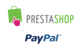paypal-pro-direct-payment-for-prestashop